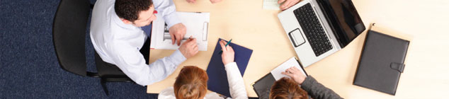 Hiring Best Practices -and Employment Assessments